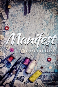 manifest400