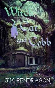 WitchCatCobb
