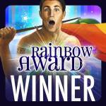 https://jkpendragon.com/2015/12/08/rainbow-awards-to-summon-nightmares-wins-best-transgender-fiction/