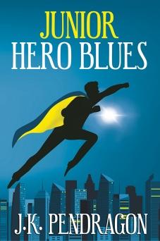 Junior Hero Blues