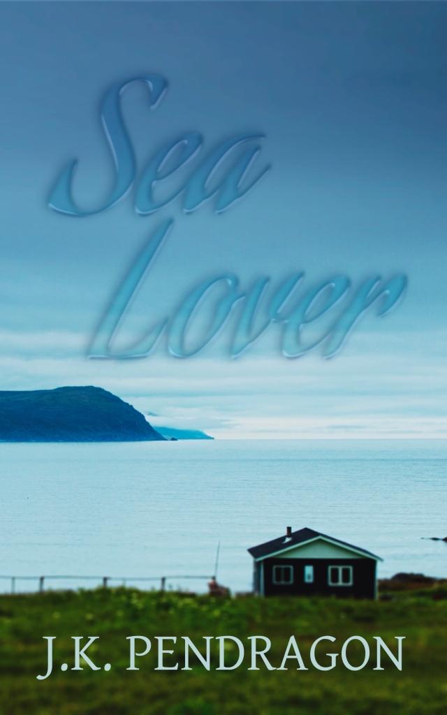 SeaLover