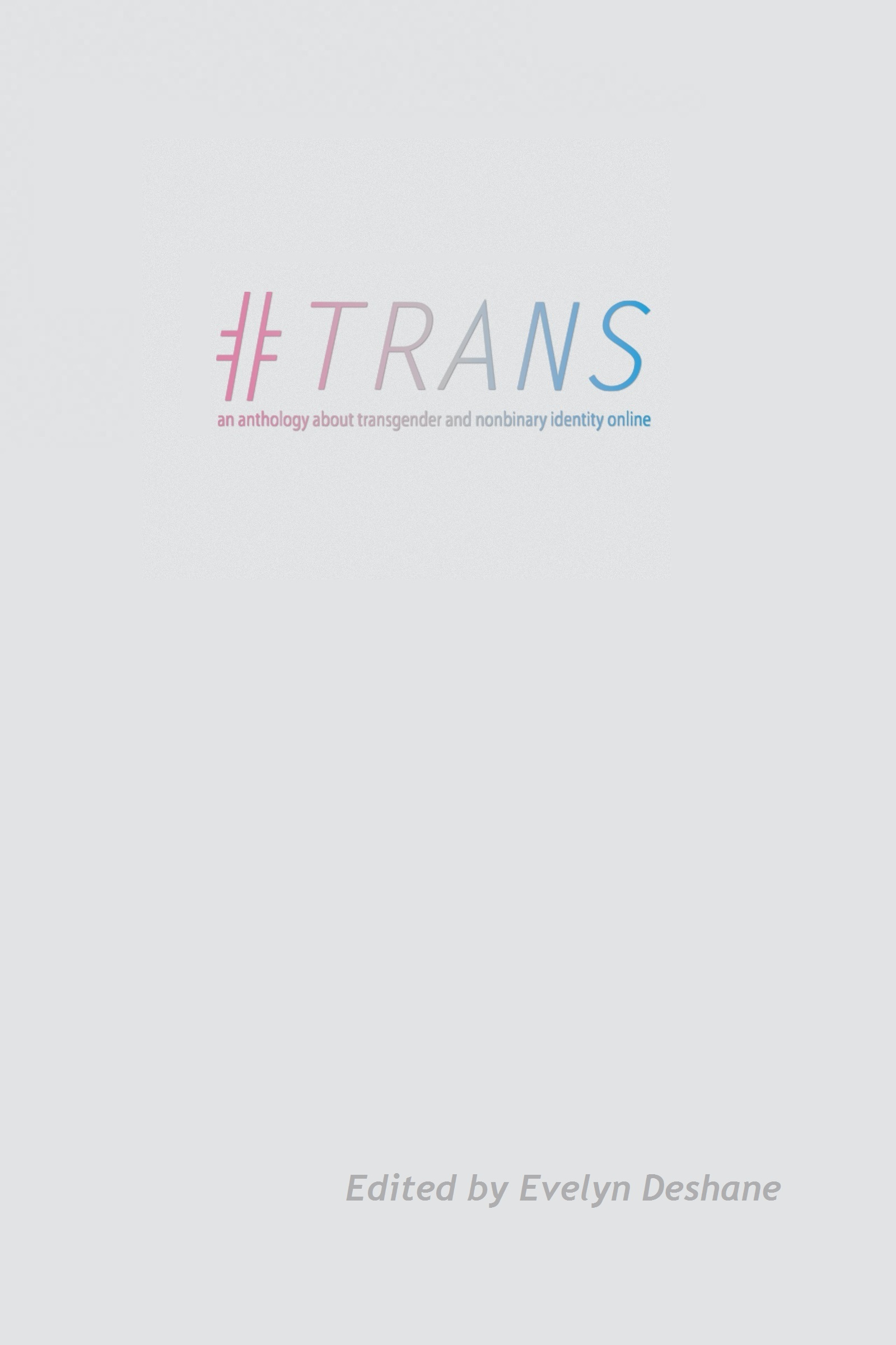 gender roles and the transgender community essay