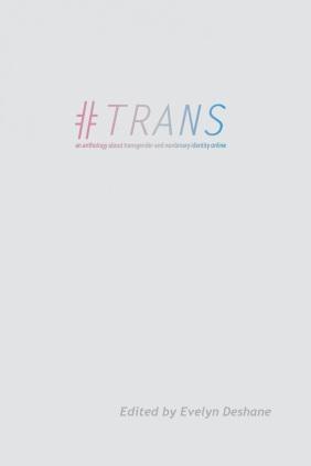 #TRANS